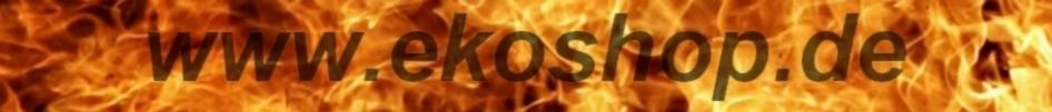 ekoshop.de-Logo