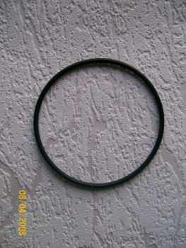 Replacement O - Ring for 5/9/20 inchs filter housing